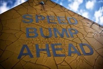 Speed-Bump-Ahead.jpg